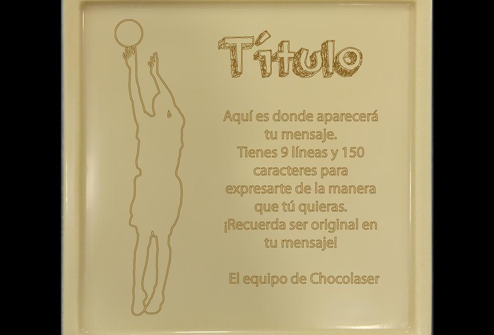 Baloncesto (Md)