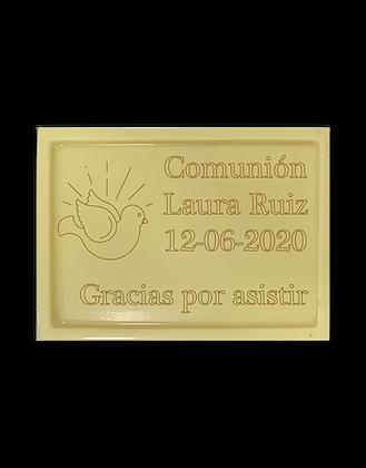Paloma de la paz - PACK 50 unidades