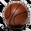 Thumbnail: Balón de Basket