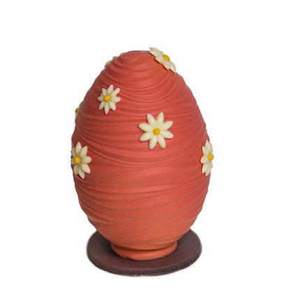 Huevo Deluxe Floral
