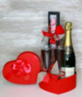 San Valentin Bouquet.jpg