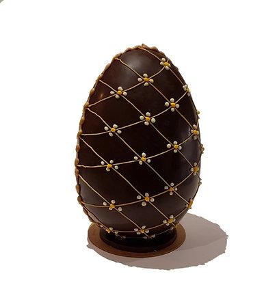 Huevo de Fabergué