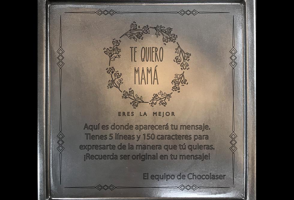 Te quiero Mamá (Md)