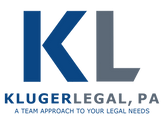 KL logo final color transparent.png