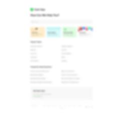 Screenshot_2020-07-07 Cash Support.png