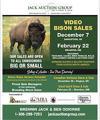 JAG Bison Sales.jpg