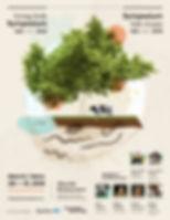 Symposium_poster.jpg