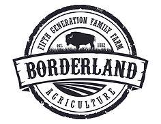 Borderland logo black.jpg