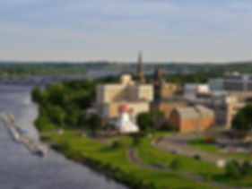 fredericton-s-city-scape_edited.jpg