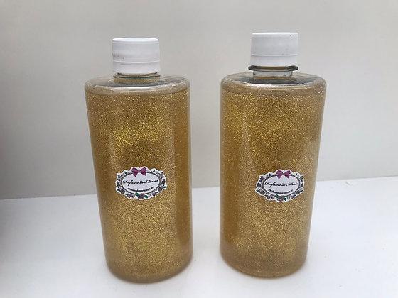 Refil de Sabonete Liquido