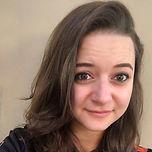 Emily Headshot.jpeg