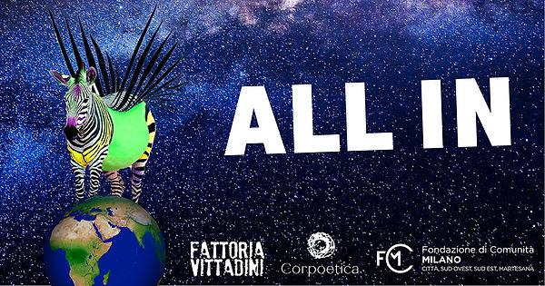 all_in_1-01-1.jpg