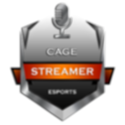 Streamer_PNG.png