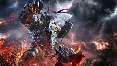lords-of-the-fallen-video-games-rpg-game