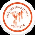 ADR Logo copy.png