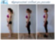 collage - po porodu II. complet.png