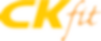logo ckfit.png