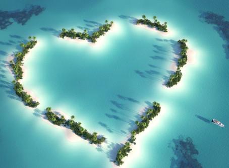 Tiger Air to the Maldives. Secret holiday tips