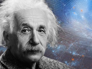 What Albert Einstein Can Teach You About Travel Insurance