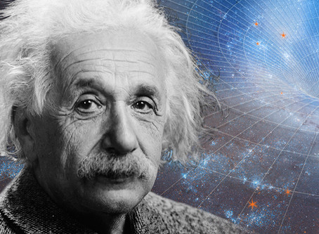 What Albert Einstein Can Teach You About Travel Insurance