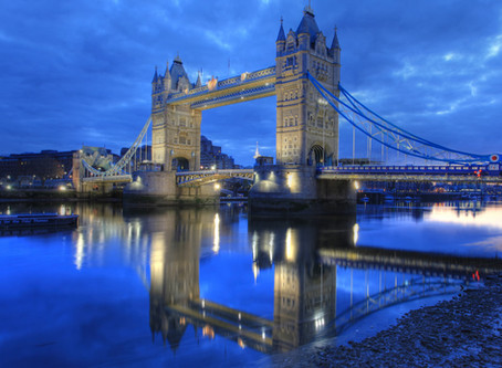 London Insider.                              Incredible Free Things To Do