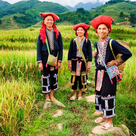 8 Reasons to Visit Ho Chi Minh City