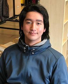 Yoshiki Sekiguchi