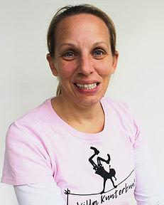 Stefanie Liebing