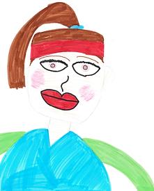 Frau B..png