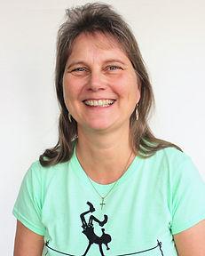 Anja Leist