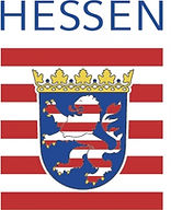 Hessisches_Kultusministerium.jpg
