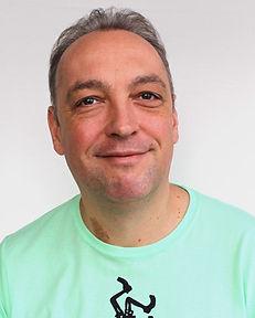 Mark Möllenbruck