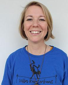 Lisa Dückinghaus