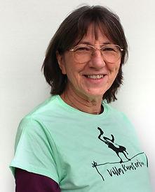 Monika Huguet