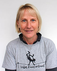 Petra Weber-Göbig