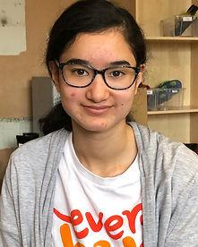 Karen Sekiguchi