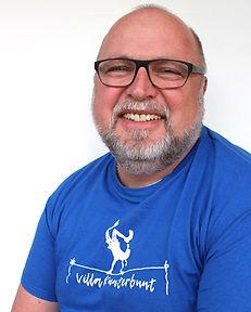 Lutz Wodtke