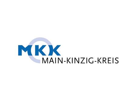 """Informationen des MKK zum """"Eingeschränkten Regelbetrieb"""""""