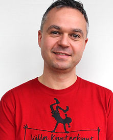 Marco Taranto