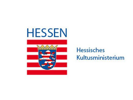 Elternbrief vom Hessischen Kultusministerium