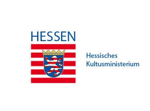 Sicherer Schul- und Unterrichtsbetrieb nach den Herbstferien 2021 (ab 25.10.2021)