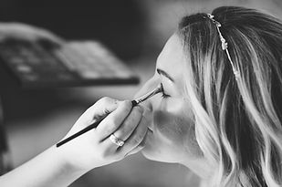 Bailey_Meisinger _Colette Kulig Photogra