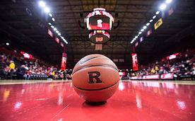 Rutgers Basketball.jpg
