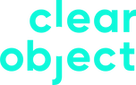 Web Teal Logo_CO.webp