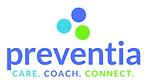 preventia-logo5_1.png