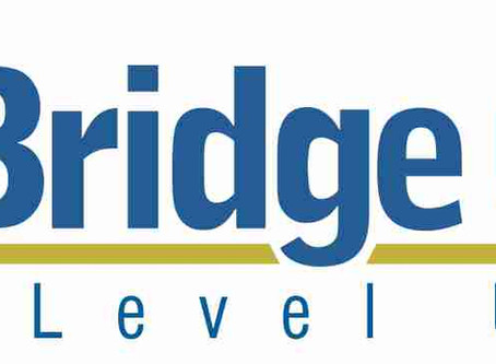 LiftBridge CXO Forms New Partnership