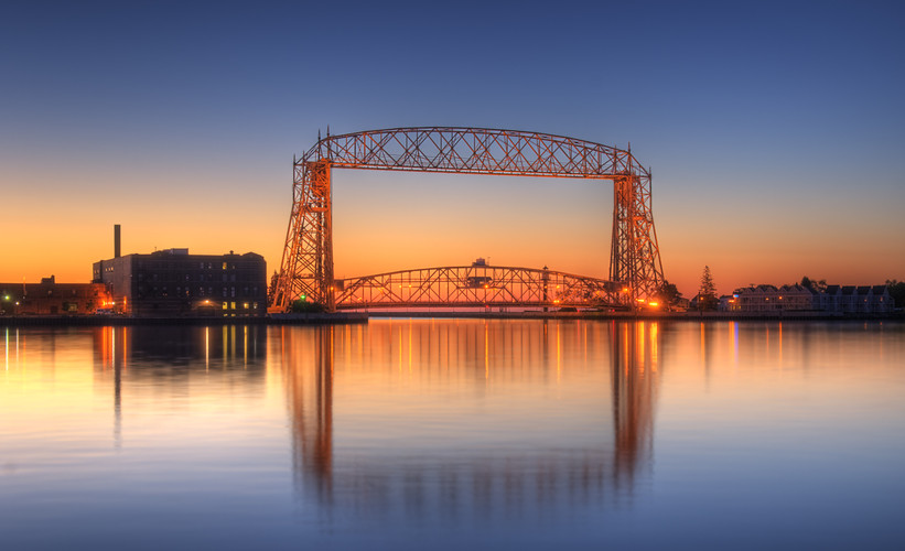 Lift bridge 72dpi_lg.jpg