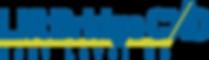 Lift Bridge CXO Logo 013119.png