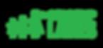 startup_ladies_logo_cmyk_hl_green_2x.png
