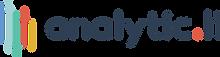 Analytic.li_Logo_Standard.png